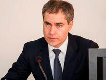 Кандидат на пост главы Нижнего Новгорода начал выходить из своего бизнеса