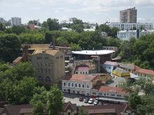 Информацию о выводе средств ДУКов Нижнего Новгорода передали в прокуратуру Москвы