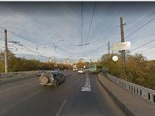 Стоимость новой развязки на Гордеевке в Нижнем Новгороде оценивается в 7 млрд рублей