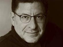 Михаил Лабковский: «Решать проблемы, брать на себя ответственность — невыгодно и страшно»