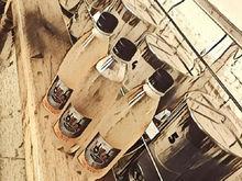 Бизнесмены из Аргентины открыли в Новосибирске пивоварню и запустили собственную розницу