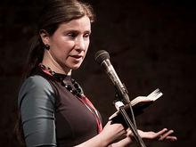 Екатерина Шульман: «Мы идем к обществу, в котором есть только профессия хорошего человека»