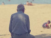 Как дожить до 180 лет: пять советов от профессионального биохакера