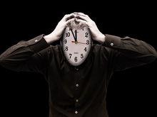 Стресс во благо: как «позитивный стрессовый менталитет» помогает решать сложные задачи