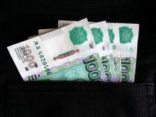 Аналитики сравнили зарплаты новосибирцев с доходами жителей других регионов