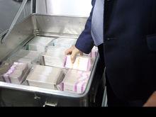 «Где деньги?» Путин попросил увеличить расходы на образование и медицину после выборов