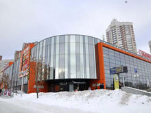 В Екатеринбурге ушла с рынка еще одна местная продуктовая сеть