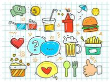 Сколько в Новосибирске стоит поход в ресторан? Исследование
