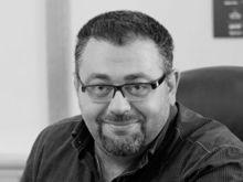 Новым директором НОВАТа стал Ара Карапетян