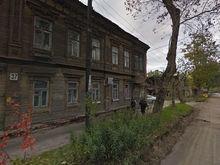 Определён победитель торгов на право застройки территории в центре Нижнего Новгорода