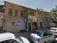 Администрация изымет два участка в центре Ростова
