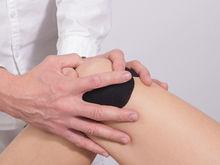 В Новосибирске до конца 2018 г. появится производство коленных эндопротезов