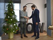 Новосибирское digital-агентство Wow вошло в состав рекламной группы Deltaplan