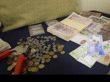 Рубль грозит рухнуть к концу марта. При каком уровне покупать валюту