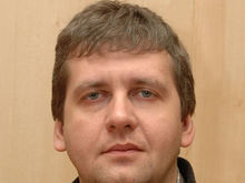 «Челябинску нужна не ВСМ, а еще одна М-5 и новые трамваи», — Дмитрий Чудиновских