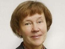Министр экологии Челябинской области Ирина Гладкова ушла в отставку