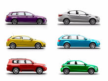 Спрос на некоторые модели вырос на 4%. Что происходит с рынком подержанных авто в регионе