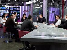 МВД завело дело на журналистов «Дождя» после фильма об «авторитете, признанном Путиным»
