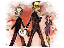 Новый риск для руководителей: с менеджеров смогут взыскивать долги и пени компаний