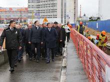 Депутаты оценили новую структуру нижегородского правительства