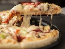 «Как мама готовила». Два итальянца познакомились в Челябинске и открывают ресторан
