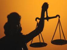 «Прелюбодеяние» уральской предпринимательницы признали незаконным