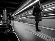 Запуск замороженной станции «Спортивная» потребует более двух миллиардов и остановки метро