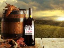Ростовские вина в 2018 году пойдут на экспорт