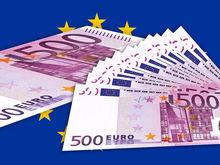Минфин упростит жизнь владельцам иностранных счетов