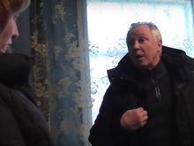 Нижегородский депутат ответил на претензии жителей о выселении из единственного дома