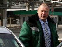 Кредиторы Михаила Парамонова не хотят оплачивать поиск его зарубежной собственности