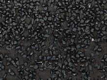 «ВПК-Ойл» с 2018 г. приступит к созданию в Новосибирской области битумного хаба