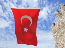 В Челябинске откроется штаб-квартира крупнейшнего туроператора из Турции