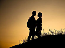 «Почему надо делить людей на хороших и плохих». Сожительство предложили приравнять к браку