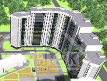 В Екатеринбурге 108 собственников квартир могут законно выселить