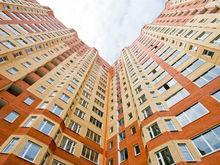 В Ростове за год выросла только цена аренды жилья