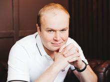 Артем Черанев: «Во-первых, секс — это прекрасно»