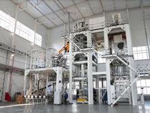 Продукция ростовского завода признана лучшим проектом в сфере импортозамещения