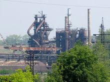 Старинный завод на Урале банкротят за миллиардный долг