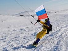 Вера в будущее: жители России заняли пятую строчку в рейтинге оптимистичности стран