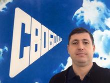 «Скажите, в чем халатность». Алексею Беззубу вынесли приговор за падение ворот на ребенка