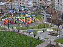 В Ростовской области проверят качество работ по благоустройству