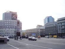 Дешевле, чем в Омске! В Челябинске цены на квартиры признали самыми низкими в стране
