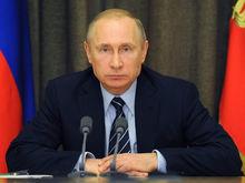 Рост налогов, сокращение льгот: как Путин готовит послевыборный «сюрприз»