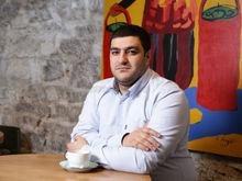 Арсен Асликян, Lamadjo: «Любой предприниматель по сути своей — решала»