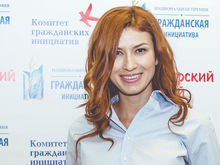 В Красноярске открылось еще одно заведение ресторанной группы Ольги Грималюк