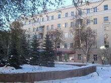 Цена больше, чем в новостройке. Где в Челябинске продают самые дорогие квартиры-«сталинки»