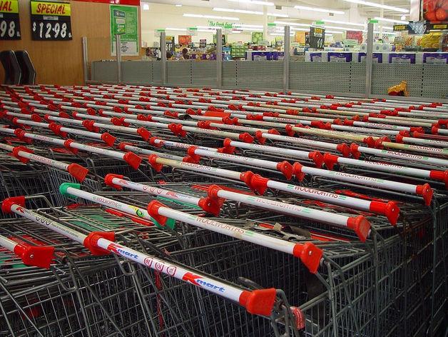 «Попробуй, а потом покупай». 10 главных потребительских трендов — 2018
