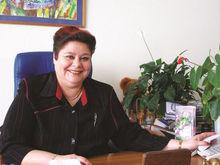 Два министра нижегородского правительства сохранили свои посты