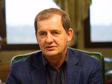 Основатель «Сима-Ленд» лично поддержит уральских волейболисток рублем